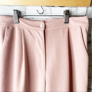 Good Luck Gem Pants - Good Luck Gem   NWT High Waist Ankle Pants